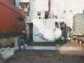 SUGAR44