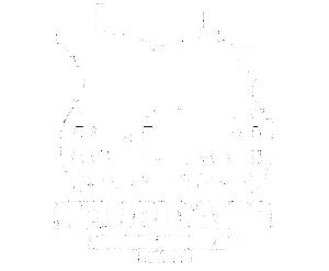 kouridakis white logo